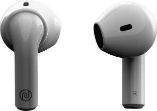 Noise Air Buds Mini Truly Wireless Bluetooth Headset