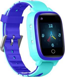SeTracker 4G Video Call Kids GPS Smartwatch Smartwatch