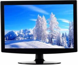 KRYSTAA 17 inch HD Monitor (KST1706)