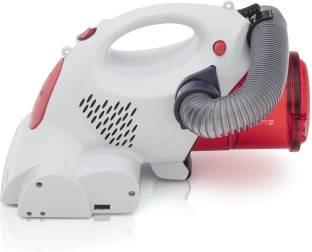 EUREKA FORBES Euroclean Health Pro Vacuum Cleaner Hand-held Vacuum Cleaner