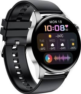 Aroma I29 Sporty Smartwatch Smartwatch