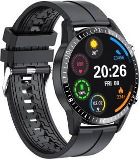 Aroma I9Y Sporty Smartwatch Smartwatch