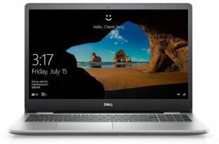 DELL INSPIRON Core i3 11th Gen - (8 GB/256 GB SSD/Windows 10 Home) Inspiron 3501 Laptop