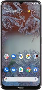 Nokia G10 (Dusk | Purple, 64 GB)