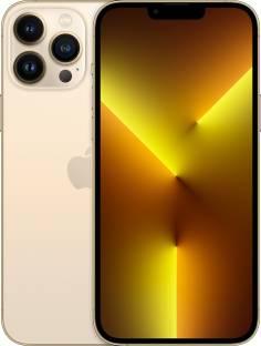 APPLE iPhone 13 Pro Max (Gold, 512 GB)