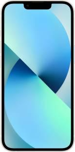 APPLE iPhone 13 (Starlight, 256 GB)