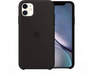 KARWAN Back Cover for Apple iPhone 12 Mini