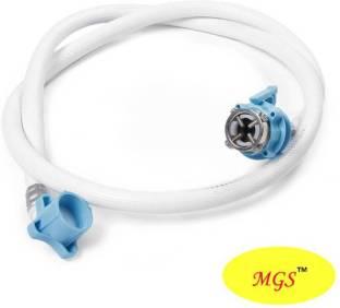 MGS 3 Mtr Pipe Washing Machine Inlet Hose