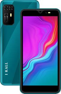 I Kall Z5 (Green, 16 GB)