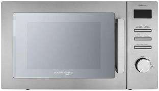 Voltas Beko 33 L Convection Microwave Oven
