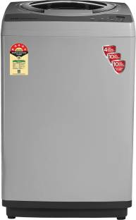 IFB 7 Washer with Dryer with In-built Heater Grey