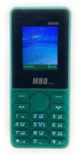 MBO 5605N