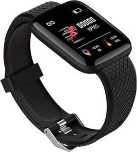 VRJTEC Smart Band Wristband Unisex