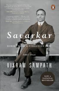 Savarkar (Part 1)