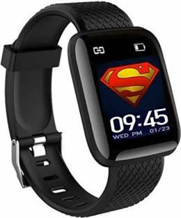 TECHEL 41 RT-PRO- ID-116/113 Smartwatch
