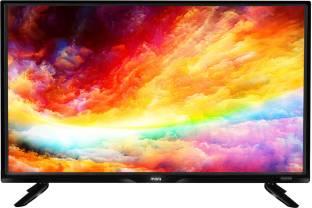 MarQ By Flipkart 60 cm (24 inch) HD Ready LED TV