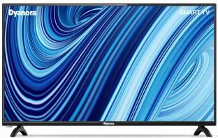 Dyanora 106 cm (42 inch) Full HD LED Smart TV
