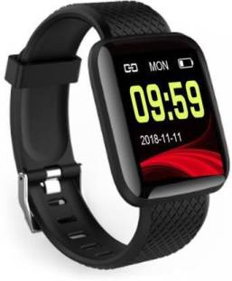 Home Story M5 Smart Watch Fitness Band Smartwatch
