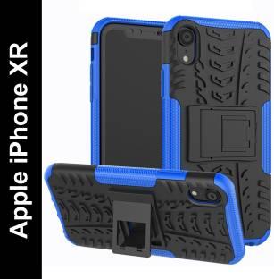 Flipkart SmartBuy Back Cover for Apple iPhone XR