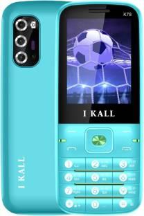 I Kall K78