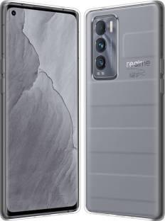Flipkart SmartBuy Back Cover for Realme GT