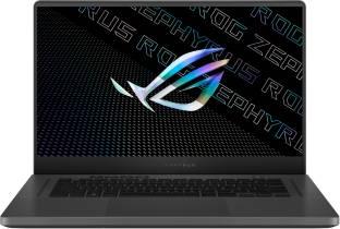 ASUS ROG Zephyrus G15 Ryzen 9 Octa Core 5900HS - (16 GB/1 TB SSD/Windows 10 Home/6 GB Graphics/NVIDIA ...