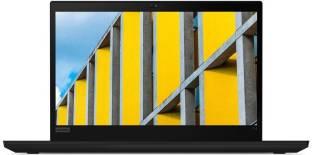 Lenovo T14 Gen 2 Core i7 11th Gen - (16 GB/512 GB SSD/Windows 10 Pro) T14 Gen 2 Laptop