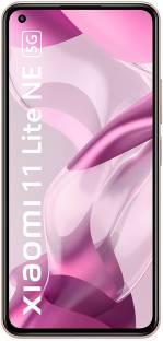 Xiaomi 11Lite NE (Tuscany Coral, 128 GB)
