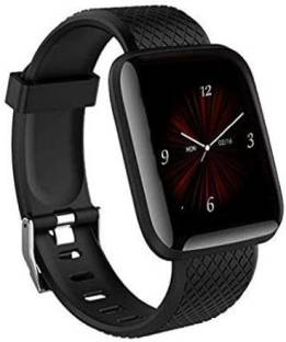 Wescon 116 SMART BAND Smartwatch