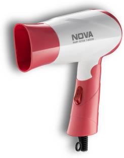 Nova NHP 8104 Hair Dryer