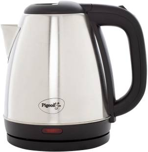 Pigeon Favourite Electric Kettle