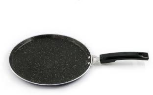 Flipkart SmartBuy Tawa 25 cm diameter