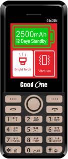 Good One G5605N