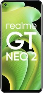 realme GT NEO 2 (NEO Green, 128 GB)