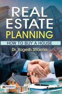 Real Estate Planning How To Buy A House