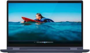 Lenovo Yoga 6 Ryzen 5 Hexa Core 5500U - (16 GB/512 GB SSD/Windows 11 Home) Yoga 6 Thin and Light Lapto...