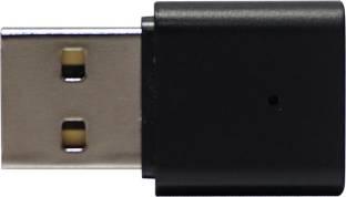 D-Link DWA 131 USB Adapter