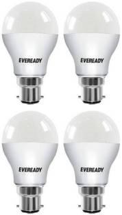 EVEREADY 10 W Standard B22 LED Bulb