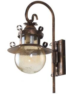 Flipkartcom Buy Learc Designer Lighting Decorative Lighting