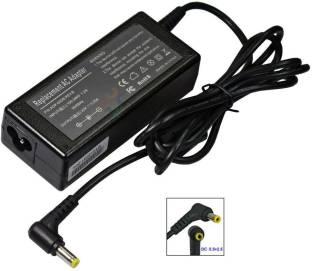 Hako 65w Notebook AC Power for Lenovo Ideapad U350-2963-25u , U350-2963-26uHKLV167 65 Adapter
