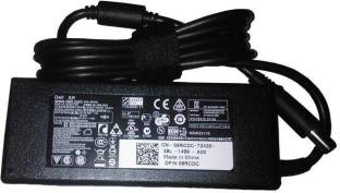 Dell Inspiron 15R 5547 90W Original 90 Adapter