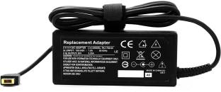 Laptrust for 20V 3.25A LenovoUSB2 65 Adapter