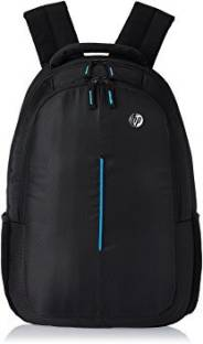 HP 15 inch Laptop Backpack