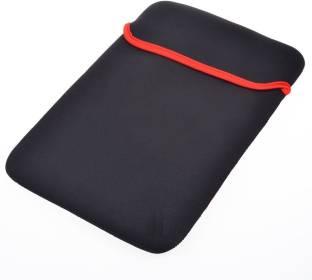 DigiMart 15.6 inch Expandable Sleeve/Slip Case