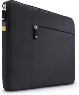 differently 0db1d 01450 15 inch MacBook Pro Sleeve - Case Logic : Flipkart.com