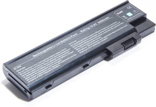 DGB Dell Precision M20 Mobile Workstation M20 312-0309 6 Cell Laptop