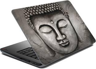 off on Laptop Skins