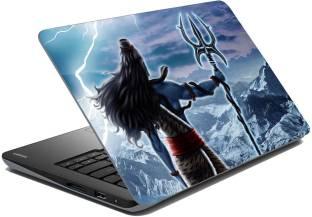 Laptop Skins & Decals