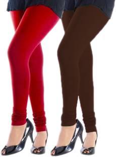 462052cf214 Trusha Dresses Multicolor Jegging Price in India - Buy Trusha ...