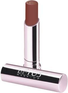 Lotus ECOSTAY Long Lasting Lip Color SPF20 Orange Dream 437 - Price